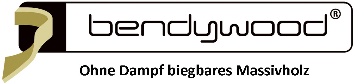 Logo Bendywood®
